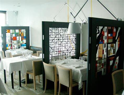 cuisine lorient restaurant le yachtman lorient 56100