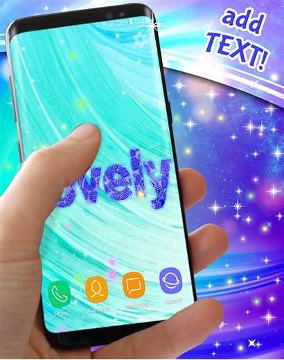 J2 Samsung Terbaru Bergerak Prime Galaxy Changer