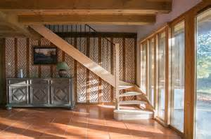 prix d un escalier 1 4 tournant en bois et m 233 tal sud