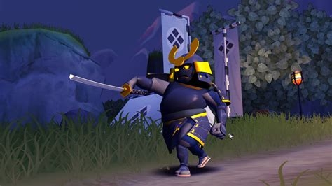Mini Ninjas Pc Galleries Gamewatcher