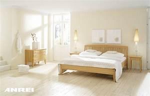 Möbel Online Bestellen Auf Raten : schlafzimmer auf raten bestellen inneneinrichtung und m bel ~ Bigdaddyawards.com Haus und Dekorationen