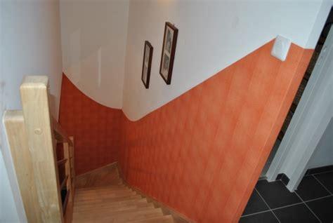 idee cuisine blanche entrée et cage d 39 escalier 4 photos anny