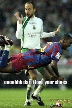Football Player Meme - 1000 images about funny soccer pictures on pinterest funny soccer soccer and funny soccer pics