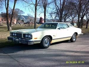1974 Mercury Cougar For Sale  Photos  Technical Specifications  Description