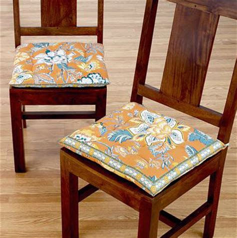 kitchen chair cushions target kitchen surprising kitchen chair pads decor kitchen chair