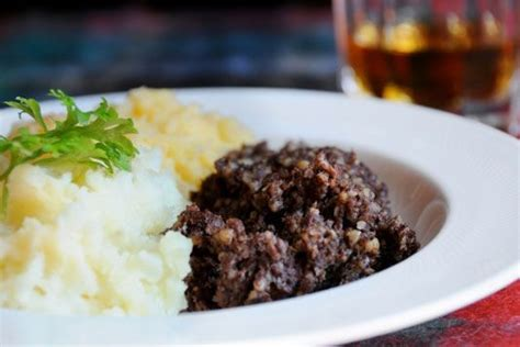 what is haggis what is haggis a wee history