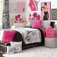 paris decor for bedroom Teens Paris Bedroom Decor   M's Room   Paris themed ...
