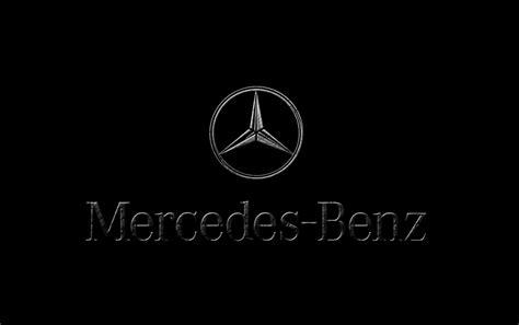 Mercedesbenz Wallpapers  Mercedesbenz Stock Photos