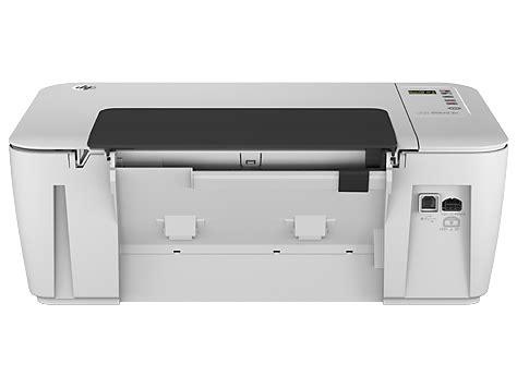 hp deskjet 2540 printer help hp deskjet 2540 all in one printer a9u22a hp 174 australia