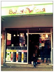 La Petite épicerie Paris : la petite epicerie bubble tea paris ~ Melissatoandfro.com Idées de Décoration