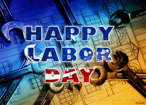 Wallpaper And Backgrounds Labor Day Wallpapers And Backgrounds Wallpapersafari
