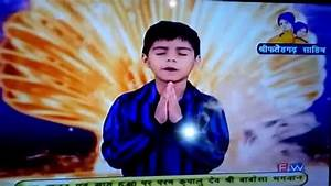 Gopal kakkar on channel divya - YouTube