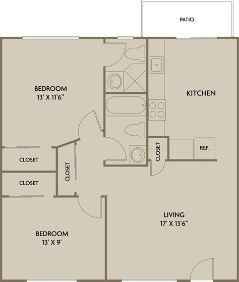 2 bedroom 2 1 2 bath house plans 2018 house plans and