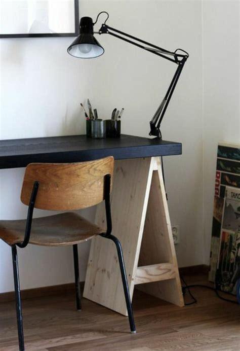 le de bureau style industriel idées de décoration d 39 un bureau style industriel archzine fr