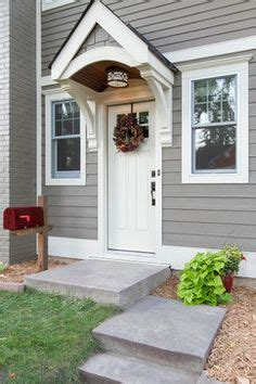 images  front door awnings awning  front door
