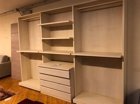 cabine armadio prezzi cabina armadio