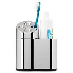 bridal registry cards simplehuman oval toothbrush holder