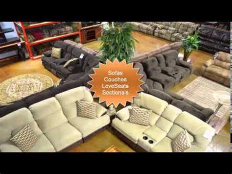 jonesboro furniture living room  dining room sets