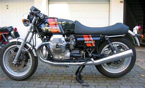 moto guzzi mille gt 1992 moto guzzi mille gt moto zombdrive