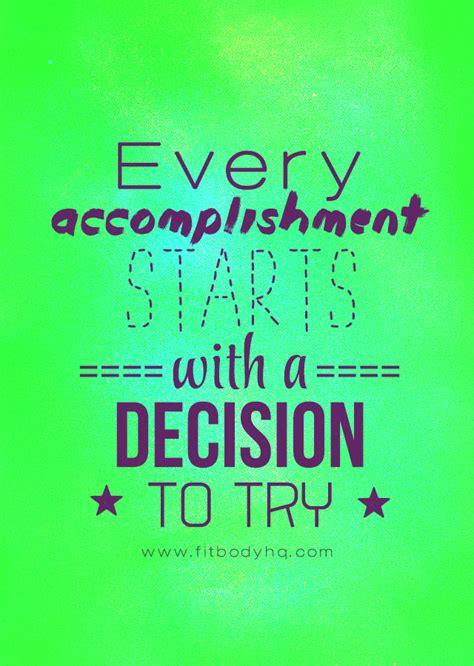 proud accomplishments quotes quotesgram