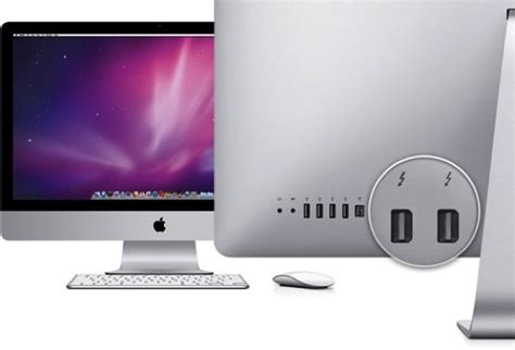 firmware update enables gbs   imacs macstories