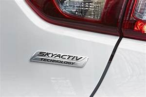 Essai Mazda Cx 3 Essence : essai mazda cx 3 2 0 skyactiv g le test du cx 3 essence photo 15 l 39 argus ~ Gottalentnigeria.com Avis de Voitures