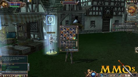 chaos last game mmo featured mmos