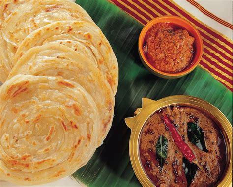 indian cuisine indian food images thali menu calori chart picture