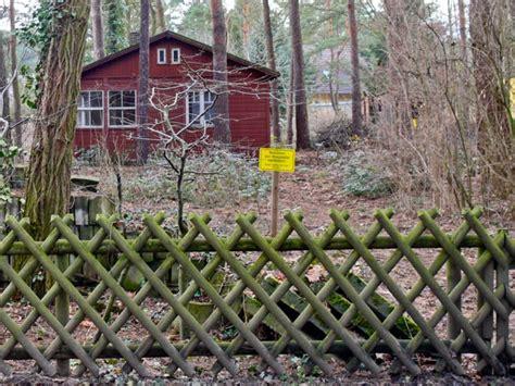 Altlasten Beim Grundstueckskauf by Hausbau Planung Haustyp Grundst 252 Ck Baupartner