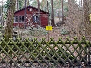 Grundstück Kaufen Was Beachten : alles zum thema grundst ck hausbau onlinehilfe ~ Frokenaadalensverden.com Haus und Dekorationen