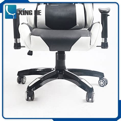 best selling computer gaming chair with factory price