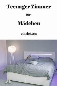 Zimmer Einrichten Tipps : teenager zimmer einrichten mit otto home living a matter of taste ~ Eleganceandgraceweddings.com Haus und Dekorationen