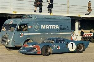 Via Automobile Le Mans : 24 heures le mans 1968 matra 630 autos cars pinterest le mans and cars ~ Medecine-chirurgie-esthetiques.com Avis de Voitures
