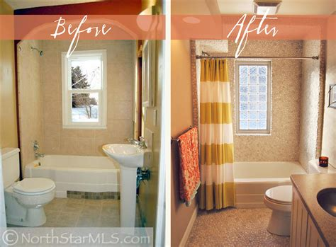 tiled bathrooms designs bathroom remodel banana mustache