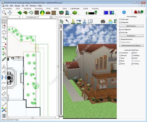 Home Design 3d Gold Free by دانلود Architect 3d Gold V18 0 0 1014 نرم افزار طراحی
