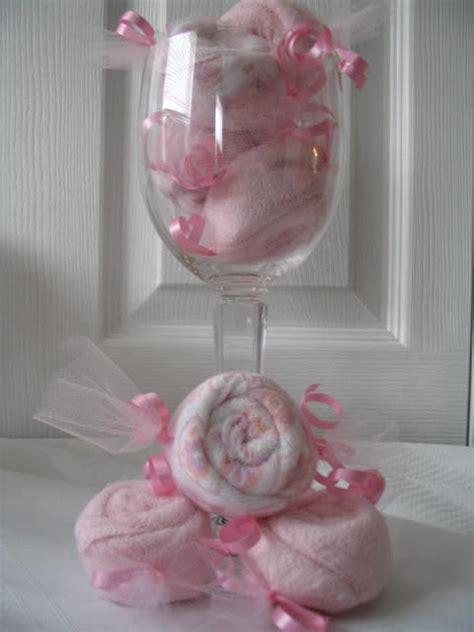 baby girl shower centerpieces girl baby shower centerpiece event plans
