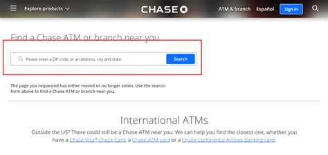 1 800 chase phone numbers. myaccount.chase.com Log In and Online Bill Pay | Chase MyOnlineBillPayment