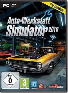 Auto Spiele Ps3 : auto werkstatt simulator 2018 pc games world of games ~ Jslefanu.com Haus und Dekorationen