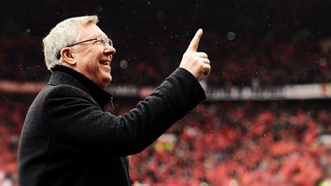 sir alex ferguson wallpapers  images