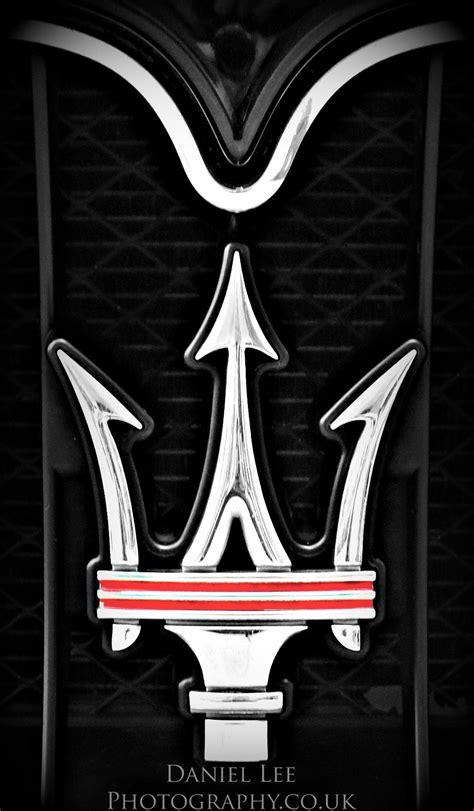 maserati logo custom collectables cars luxury cars maserati
