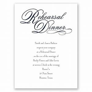 rehearsal dinner petite invitation invitations by dawn With samples of wedding rehearsal dinner invitations