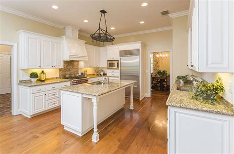 stools for kitchen island 26 gorgeous white country kitchens pictures designing idea