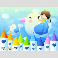 Picturespool Children's Day Wallpaper Greetings Kids