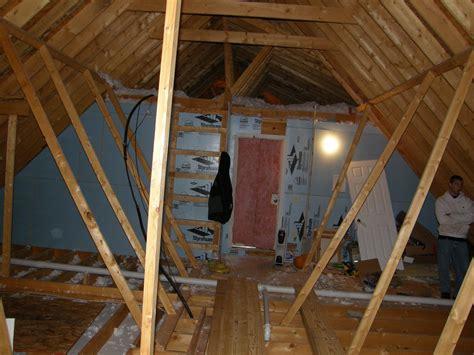 atlanta home improvement remodeling repair