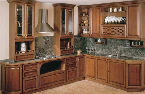 kitchen cabinet ideas photos corner kitchen cabinet designs an interior design