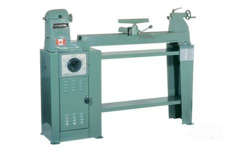 project woodworking machinery