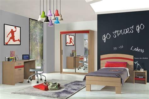 jeux de décoration de chambre de bébé décoration chambre ado jeux raliss com