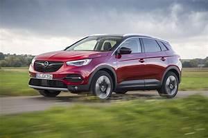Opel Crossland X Preisliste : opel grandland x 177 ps diesel bestellbar opel ~ Jslefanu.com Haus und Dekorationen