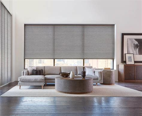 Designer Window Treatments Living Room by Living Room Window Treatment Inspiration Modern
