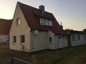 Haus Kaufen Burgwedel : h user kaufen in neuwarmb chen ~ Watch28wear.com Haus und Dekorationen